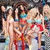 Показ Victoria's Secret Fashion Show пройдёт  без российских моделей