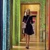 Вышло фэшн-видео Инез  и Винуда для Dior из серии «Secret Garden»