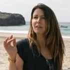Самой высокооплачиваемой женщиной-режиссёром станет Пэтти Дженкинс