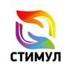 Запущена горячая линия  для представителей ЛГБТ  на Северном Кавказе