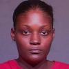 Грабительница попросила полицию заменить ее фото «в розыске»