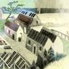 Натали Портман озвучила ролик о глобальном потеплении