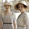 По мотивам «Аббатства Даунтон» создадут линию одежды