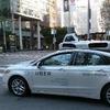 В США беспилотная машина Uber насмерть сбила пешехода