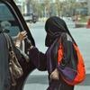 В Саудовской Аравии женщины борются за право водить машину