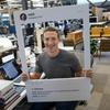 Facebook уличили  в использовании данных геолокации пользователей