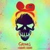 В саундтрек к «Отряду самоубийц» вошла песня Grimes