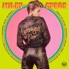 Майли Сайрус выложила  в сеть альбом «Younger Now»