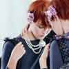 Ford Models с помощью конкурса ищет модель  для показов Chanel и Fendi