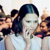 Fashion Scout Kiev запускает премию для молодых дизайнеров