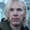 Камбербатч играет Ассанжа в трейлере фильма про WikiLeaks