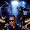 Продолжение диско в новом клипе Daft Punk