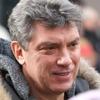 Убийце Немцова вынесли приговор