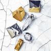 Жан-Поль Готье создал коллекцию «неидеальных» кристаллов для Swarovski