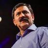 Отец Малалы Юсуфзай раскритиковал патриархат