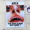 Arca выпустил новый альбом и мрачный клип «Desafío»