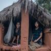 В Непале погибла девочка, изгнанная из семьи на время месячных