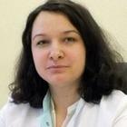 Мосгорсуд отменил приговор врачу-гематологу Елене Мисюриной