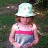 Мама девочки с аутизмом запустила видеоканал «Особенная жизнь»