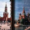 В Думу внесли закон  о патриотическом воспитании россиян