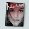 Журнал Interview Russia приостановит выпуск