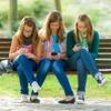 В Великобритании девочки чувствуют себя всё более несчастными