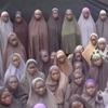 «Боко Харам» выложили видео с похищенными школьницами