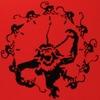В сериале по «12 обезьянам» Брэда Питта заменят женщиной