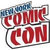 На Comic Con в Нью-Йорке начали бороться с харассментом косплееров