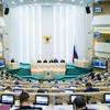 Cенатор Афанасьева считает преувеличенной проблему харассмента