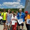 Россияне завоевали 9 золотых медалей на спартакиаде слепоглухих