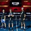 Теннисную ассоциацию ATP обвинили в сексизме