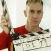 Джереми Скотт готовит документальный фильм  о своей жизни и работе