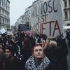 Власти Польши отказались от полного запрета абортов