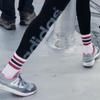 A-Trak и Run-D.M.C. в интерактивной кампании Adidas