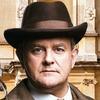 Трейлер последнего сезона «Аббатства Даунтон»: прощай, имение