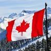Текст канадского гимна хотят сделать гендерно нейтральным