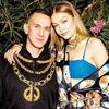 H&M анонсировали коллаборацию с Moschino