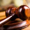 Женщину, убившую мужа во время самообороны, могут посадить на 7 лет