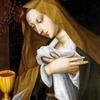 В галерее Уффици будут чаще выставлять работы художниц