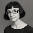 Редактор Елена Рыбакова о любимых книгах