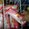 В Южной Корее начали продавать мороженое  от похмелья