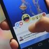 Facebook показали альтернативу лайку — анимированные эмодзи