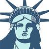 Как менялся Нью-Йорк по фильмам Скорсезе