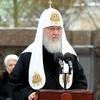 Патриарх Кирилл признал невозможность запрета абортов в России