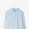 COS выпускают коллекцию одежды совместно с галереей Serpentine