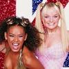 Ура, в сеть слили четыре ранее не издававшиеся песни Spice Girls