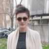 Milan Fashion Week: день первый — луки