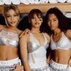 TLC собрали средства на новый альбом за три дня с помощью других звезд