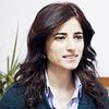 25-летняя мэр из Турции осуждена за участие  в протестах